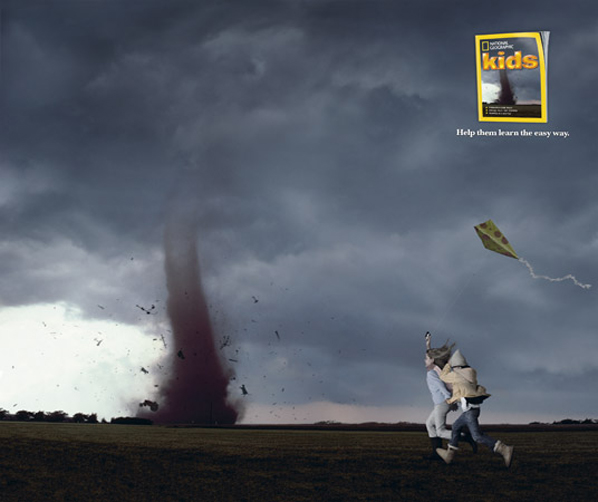 tornado facts essay In the body of my essay, i will tell you about types of tornadoes, where tornadoes  come from, where and when tornadoes occur, the damage they inflict,.