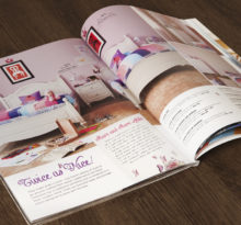 Homecentre Catalogue 11_FP