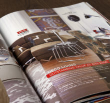 Homecentre Catalogue 12_FP