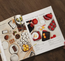 Homecentre Catalogue 2_FP
