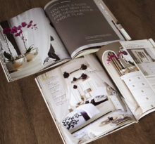 Homecentre Catalogue 4_FP