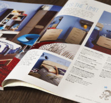 Homecentre Catalogue 6_FP