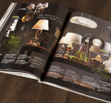 Homecentre Catalogue 7_FP