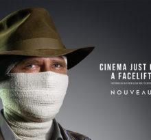 Indiana Jones FP