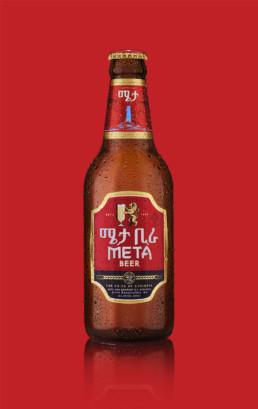 meta-33-cl-bottle