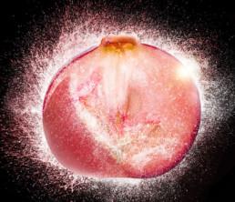 Liquifruit Cranberry
