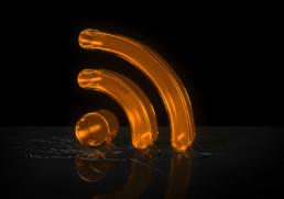 Mweb WiFi