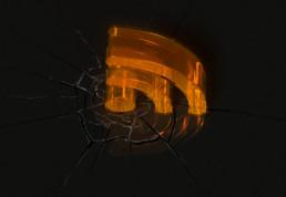 Mweb Wi Fi