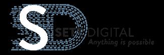 Sett Digital
